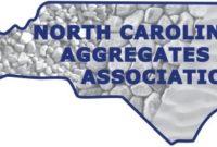 North Carolina Aggregates Association