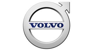 Photo: Volvo CE