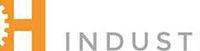 L&H Industrial logo