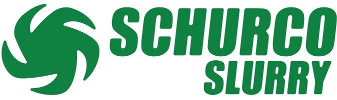 Schurco Slurry Archives - Pit & Quarry