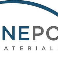 StonePoint Materials
