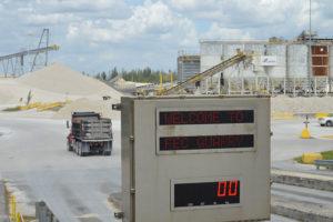 Cemex Go Quarry Link FEC Quarry