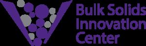 Photo: BSIC logo