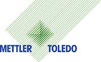 Photo: Mettler Toledo logo