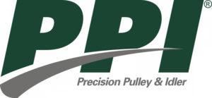 Photo: PPI logo