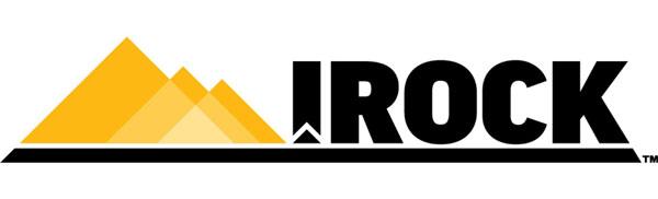 IROCK TC-15 Impact Crusher