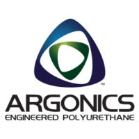 Logo: Argonics