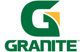 Logo: Granite Construction