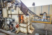 conveyor maintenance 1