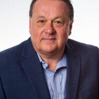Mark Strader Bramco-MPS