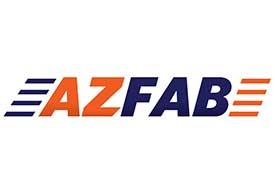 Logo: Azfab