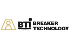 Logo: Breaker Technology