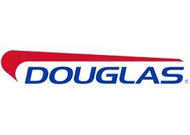 Logo: Douglas Manufacturing