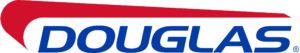 Photo: Douglas Manufacturing logo