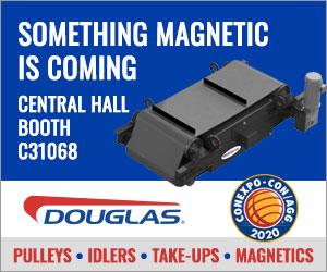 ConExpo-Con/Agg 2020 spotlight: Douglas Manufacturing