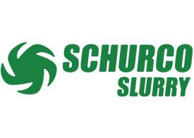 Logo: Schurco Slurry