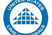Logo: USLM