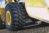 PQ March tires featured