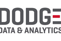 Logo: Dodge Data