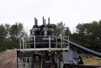 Terex Washing Systems UltraFines