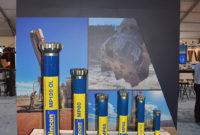 Mincon is exhibiting in the Bronze Hall at ConExpo-Con/Agg 2020. Photo: P&Q Staff