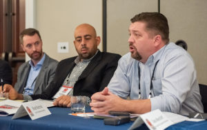 Pit & Quarry Roundtable & Conference 2020