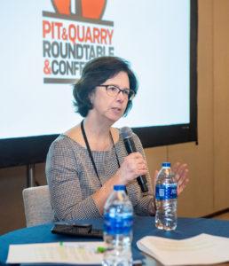 Margo Lopez PQRT 2020