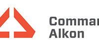 Photo: Command Alkon logo