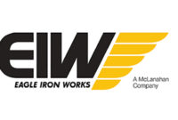 Photo: Eagle Iron Works