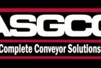 Logo: ASGCO