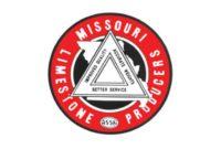 Missouri Limestone Producers Association MLPA logo
