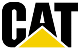 Logo: CAT