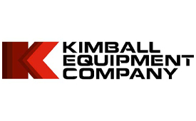 Logo: Kimball