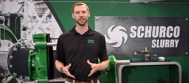 Video: P&Q Staff