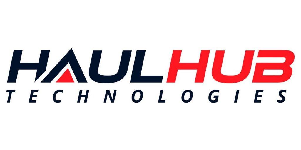 HaulHub Technologies logo
