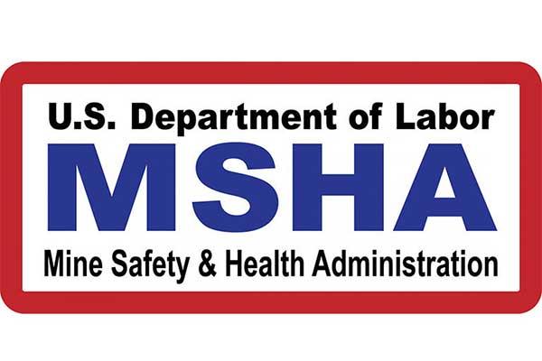 MSHA logo 600x400