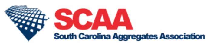 South Carolina Aggregates Association
