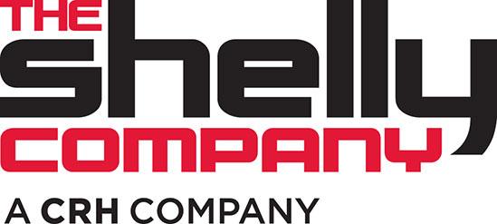 The Shelly Company logo