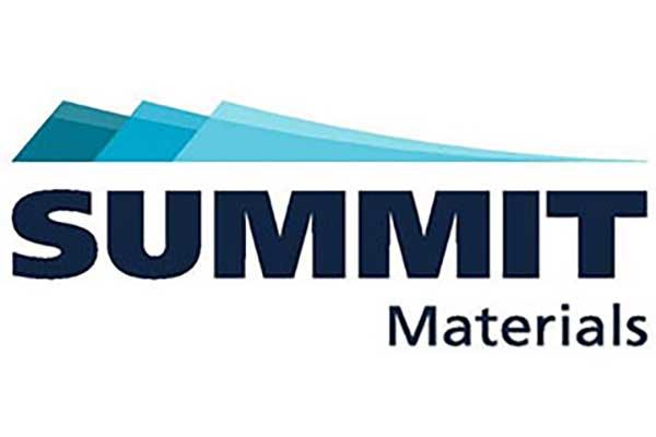 Summit Materials logo 600x400