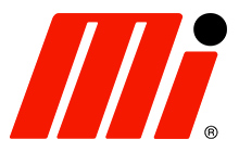 Logo: Motion Industries