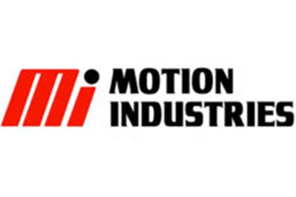 Motion Industries logo 600x400