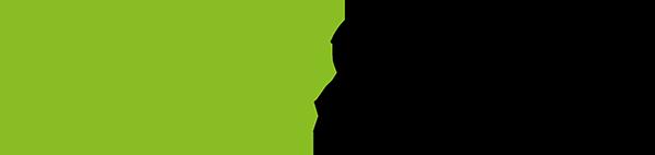 Logo: Smiley Monroe