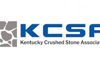 Logo: KCSA