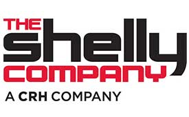 Logo: The Shelly Company