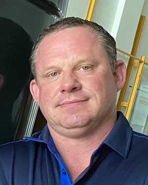 Mike Fuller headshot HCEA