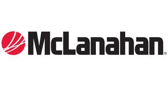 McLanahan