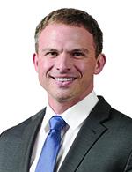 Jesse Henson headshot ABB