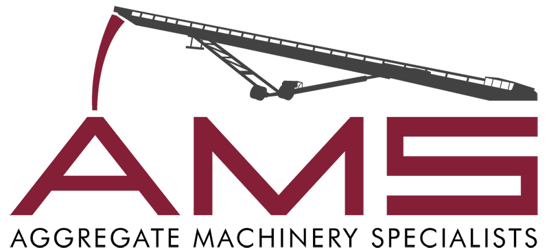 Aggregate Machinery Specialist