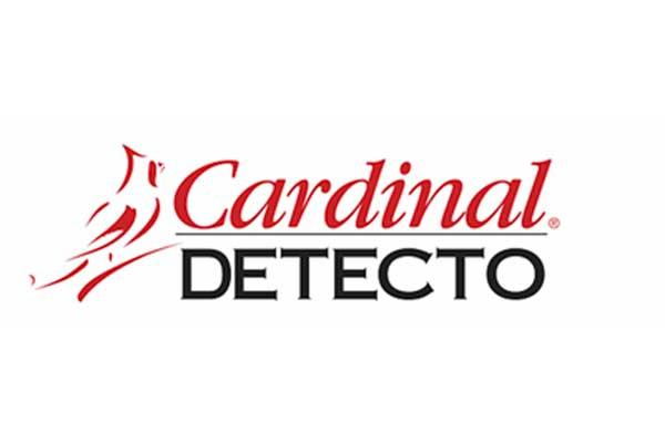 Cardinal Scale logo 600x400