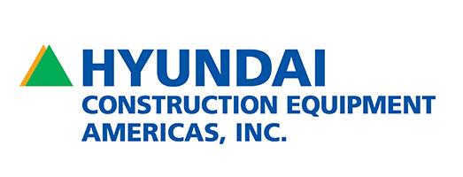 Photo: HCEA logo